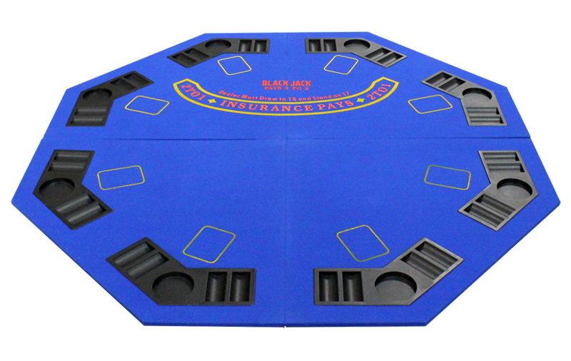 liberty casino no deposit bonus 2019
