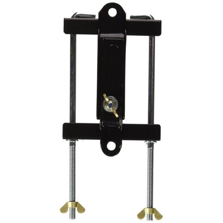 Universal Adjustable Battery Hold-Down - image 1 of 1