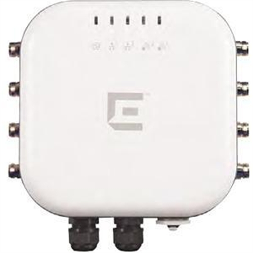 Extreme Networks AP3965i IEEE 802.11ac 2.53 Gbit s Wireless Access Point 31016 by Extreme Networks