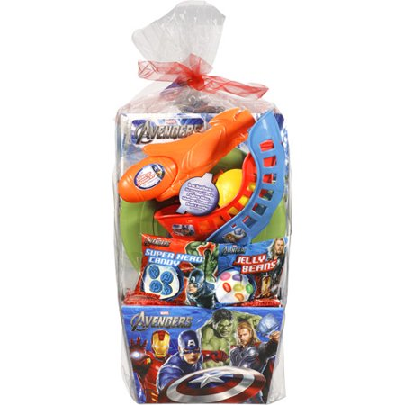 Frankford marvel avengers easter basket variety pack 16 oz frankford marvel avengers easter basket variety pack 16 oz negle Choice Image
