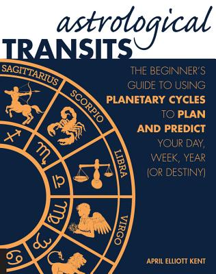 astrological transits this week