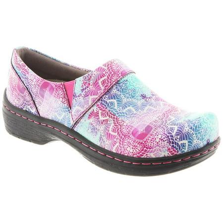 - Villa by Klogs Footwear Women's Mission Shoe