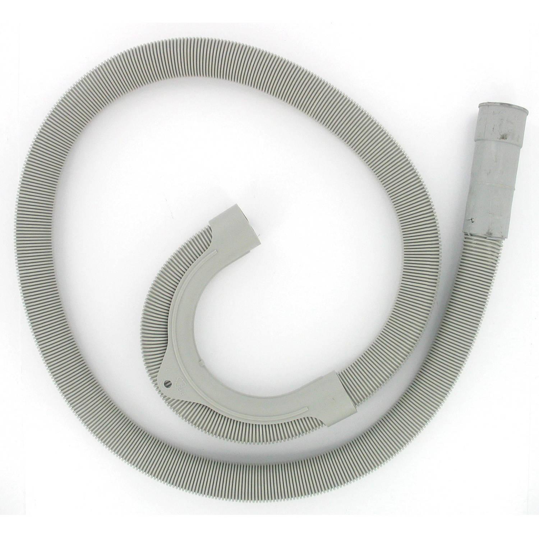 Plumb Craft Waxman 7508800N 5' Washing Machine Discharge Hose by Waxman Consumer Products Group