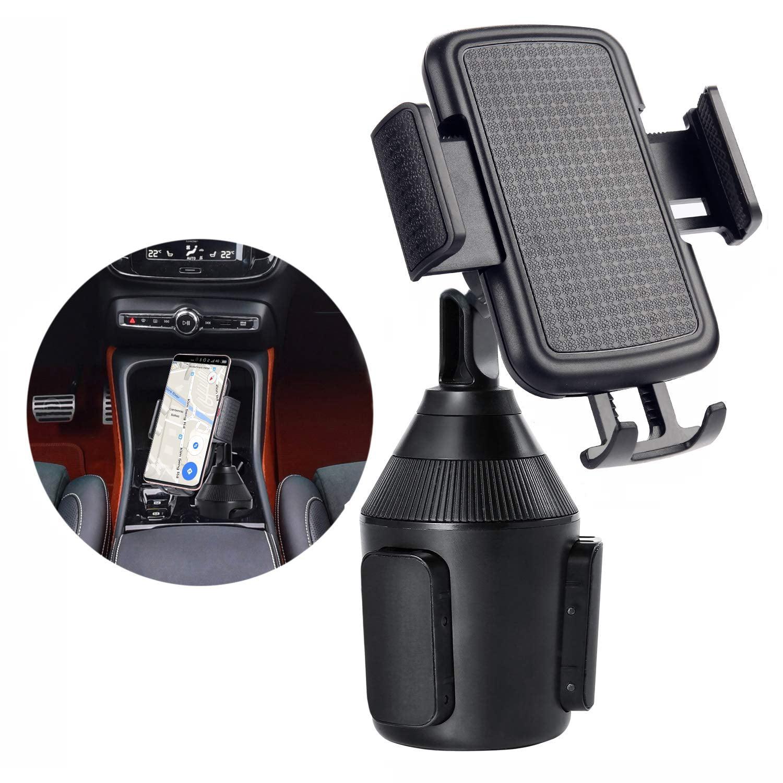 Weathertech cell phone holder for car vetomile v1 dash cam