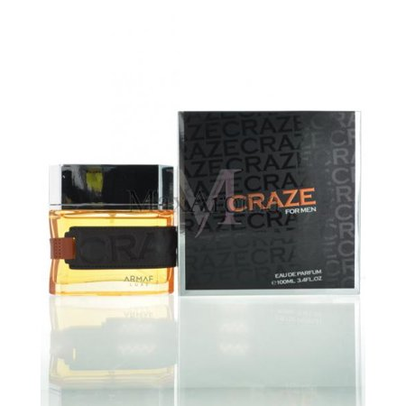 Armaf Perfumes Craze For Men