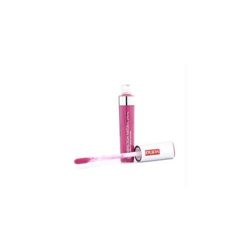 Pupa 14629633502 Lip Perfection Natural Shine Hi Shine Colour Lip Gloss - No.  04 - Fuchsia - 7ml-0. 24oz