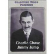 Charley Chase: Jimmy Jump Series by