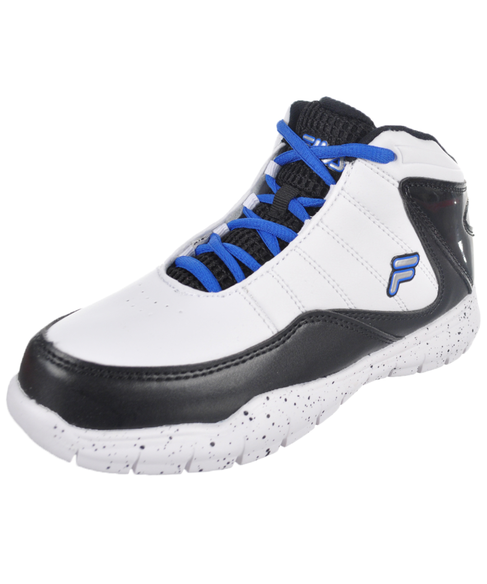 Click here to buy Fila Boys