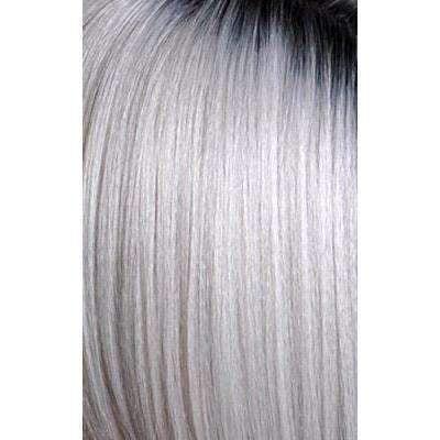 Details about  /Black Curvy Wig