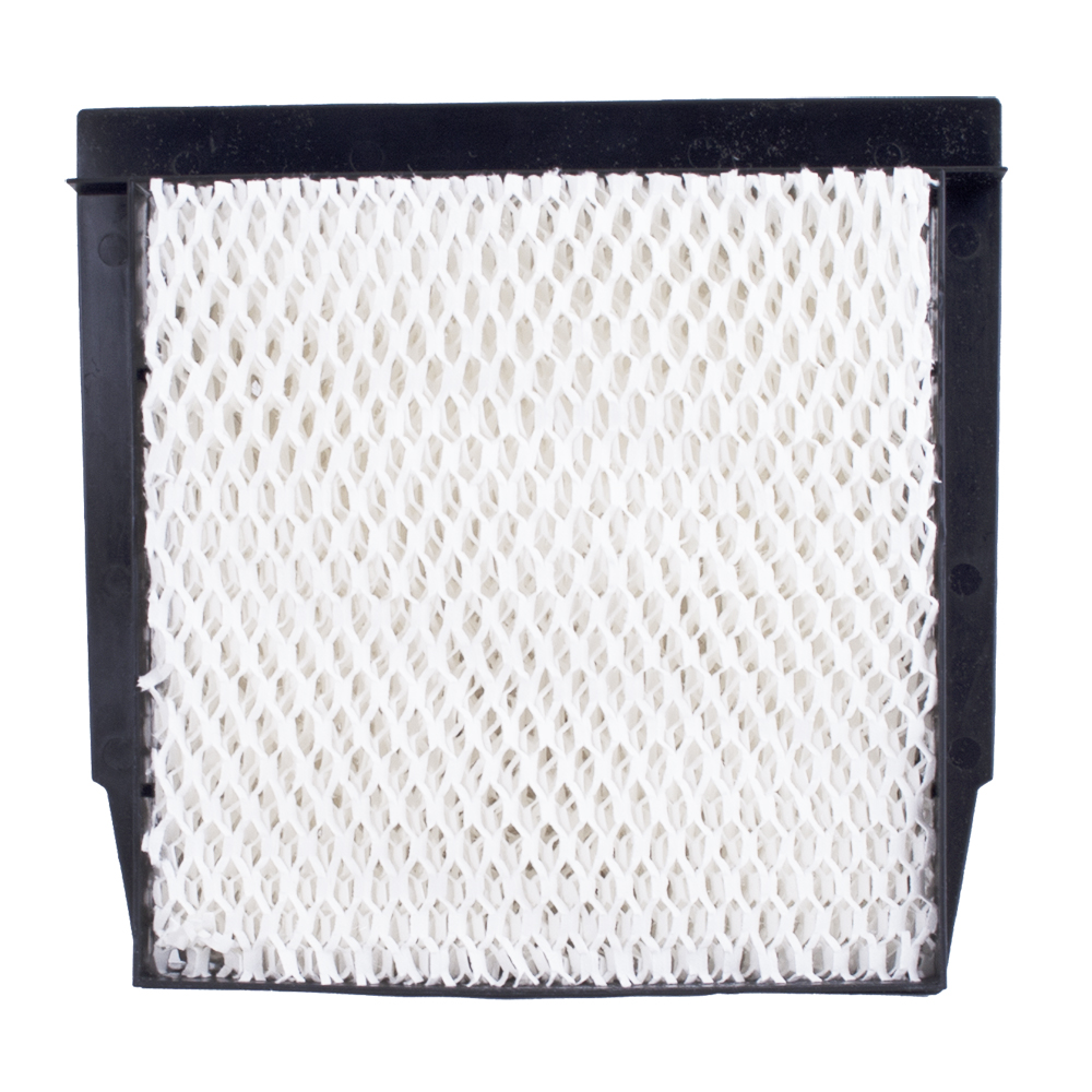 B40 HUMIDIFIER FILTER REPLACEMENT