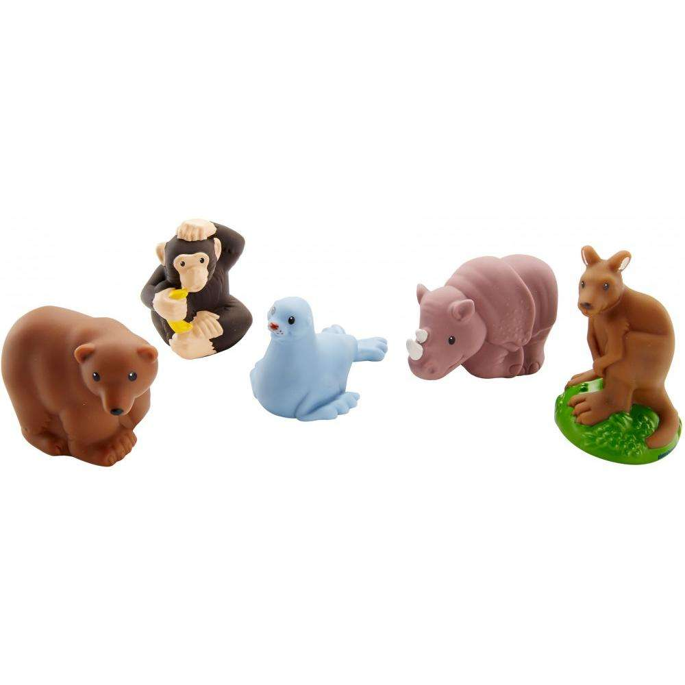 Little People Animal 5-Pack by Little People
