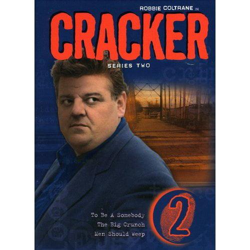 Cracker: Series 2 (Full Frame)