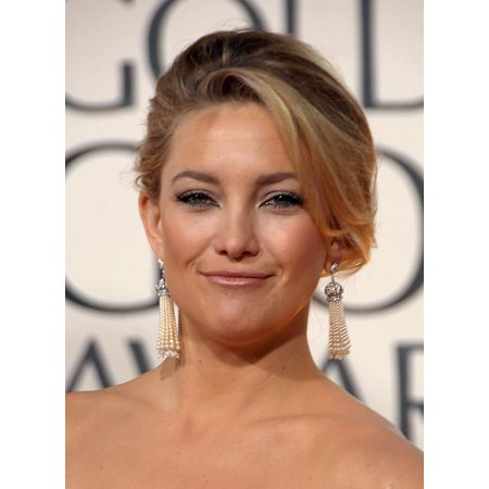 Kate Hudson At Arrivals For The 67Th Annual Golden Globes Awards - Arrivals Beverly Hilton Hotel Beverly Hills Ca January 17 2010 Photo By Dee CerconeEverett Collection - Kate Hudson Halloween