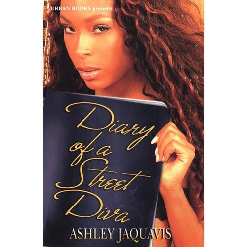 Diary of a Street Diva