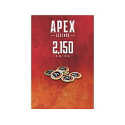 Apex 2150 Coins VR Currency, Electronic Arts, PC, [Digital Download]