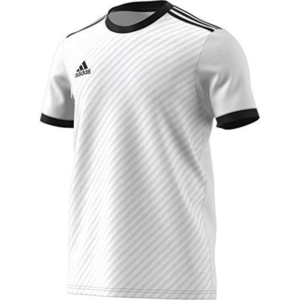 Adidas - Adidas Alphaskin Tiro Jersey Adidas - Ships Directly From ...