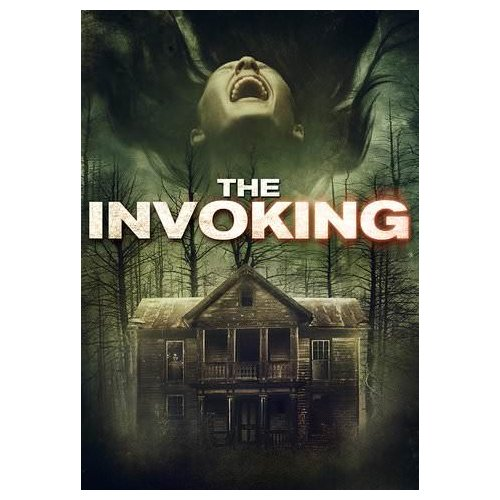 The Invoking (2014)