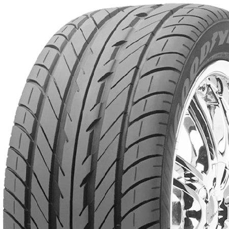 Goodyear Eagle F1 Gs Emt P275 40Zr18 94Y B02 Uhp Tire