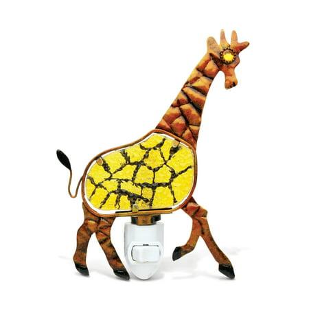 Giraffe Light (Night Light - Giraffe)