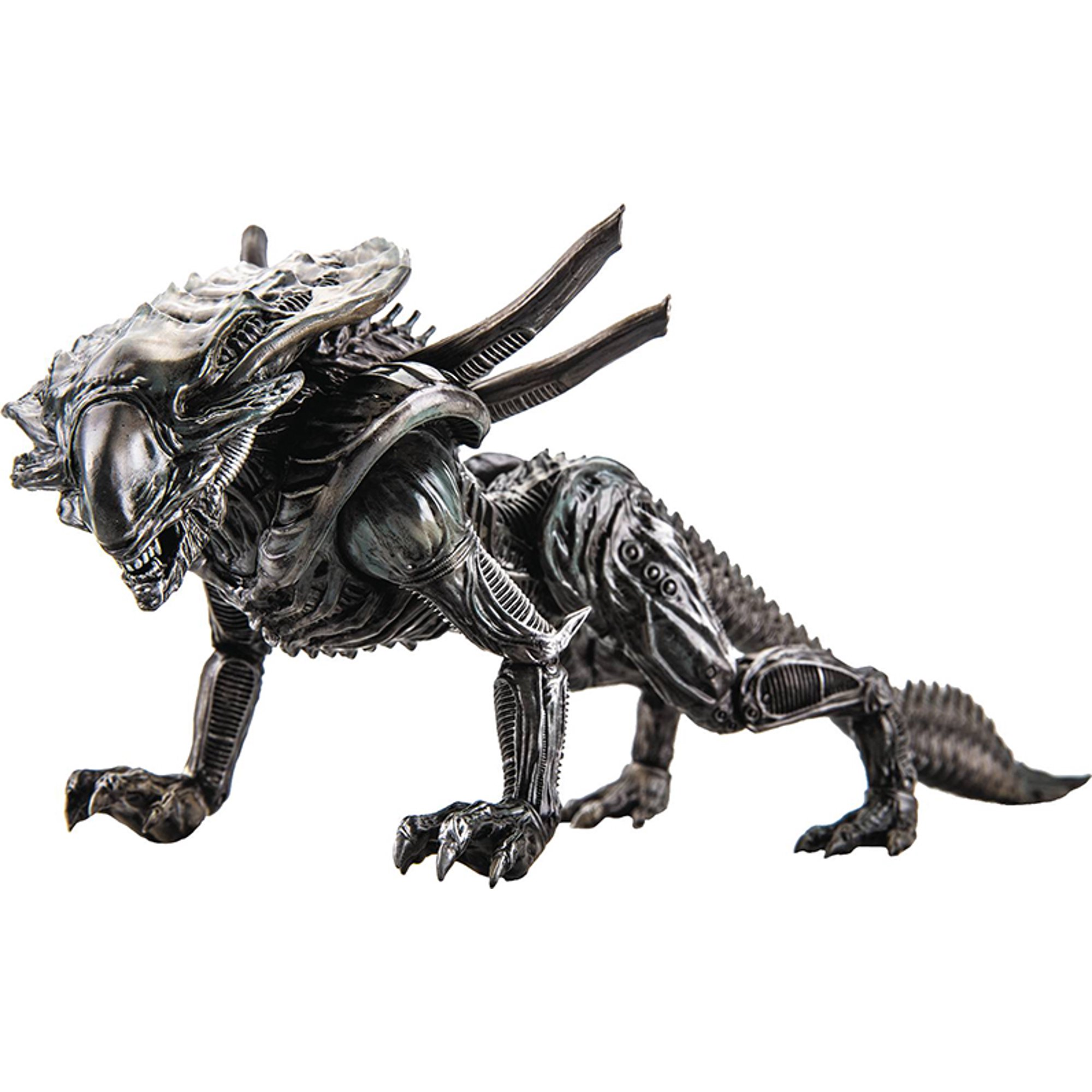 Aliens Colonial Marines 6 Inch Action Figure 1/18 Scale