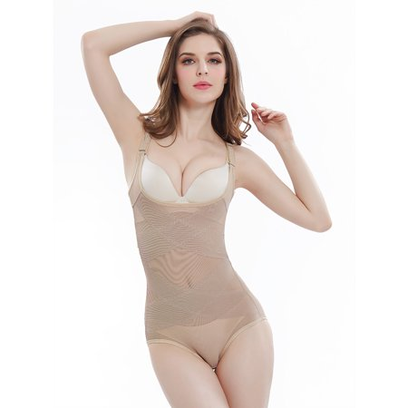 d78f47a6455 Waist Training Underwear