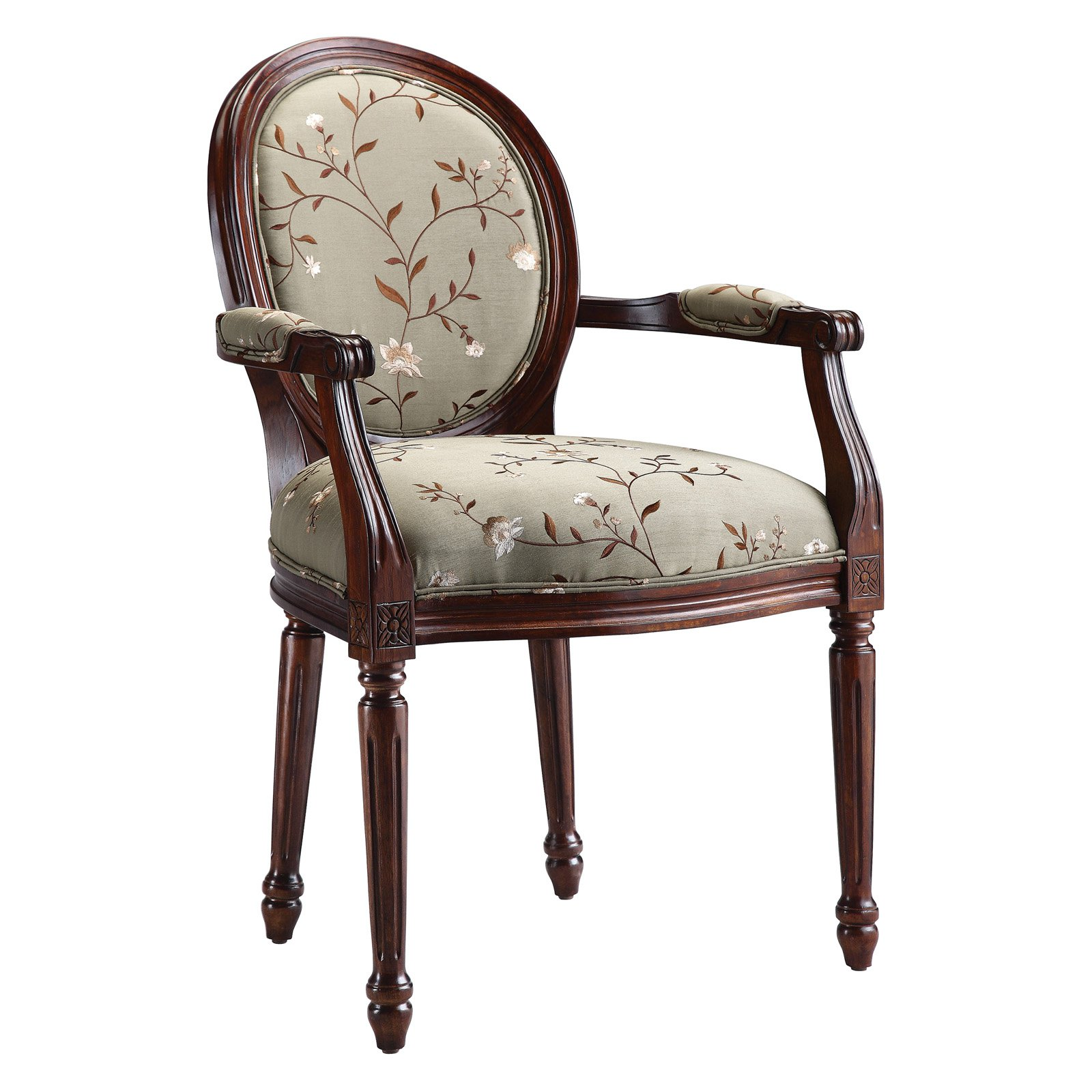 Stein World Vianne Accent Chair