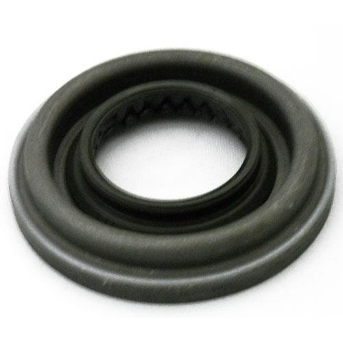 Dana Spicer D30 and D44 Pinion Seal 44895