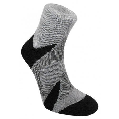 Bridgedale Socks Coolfusion Multisport