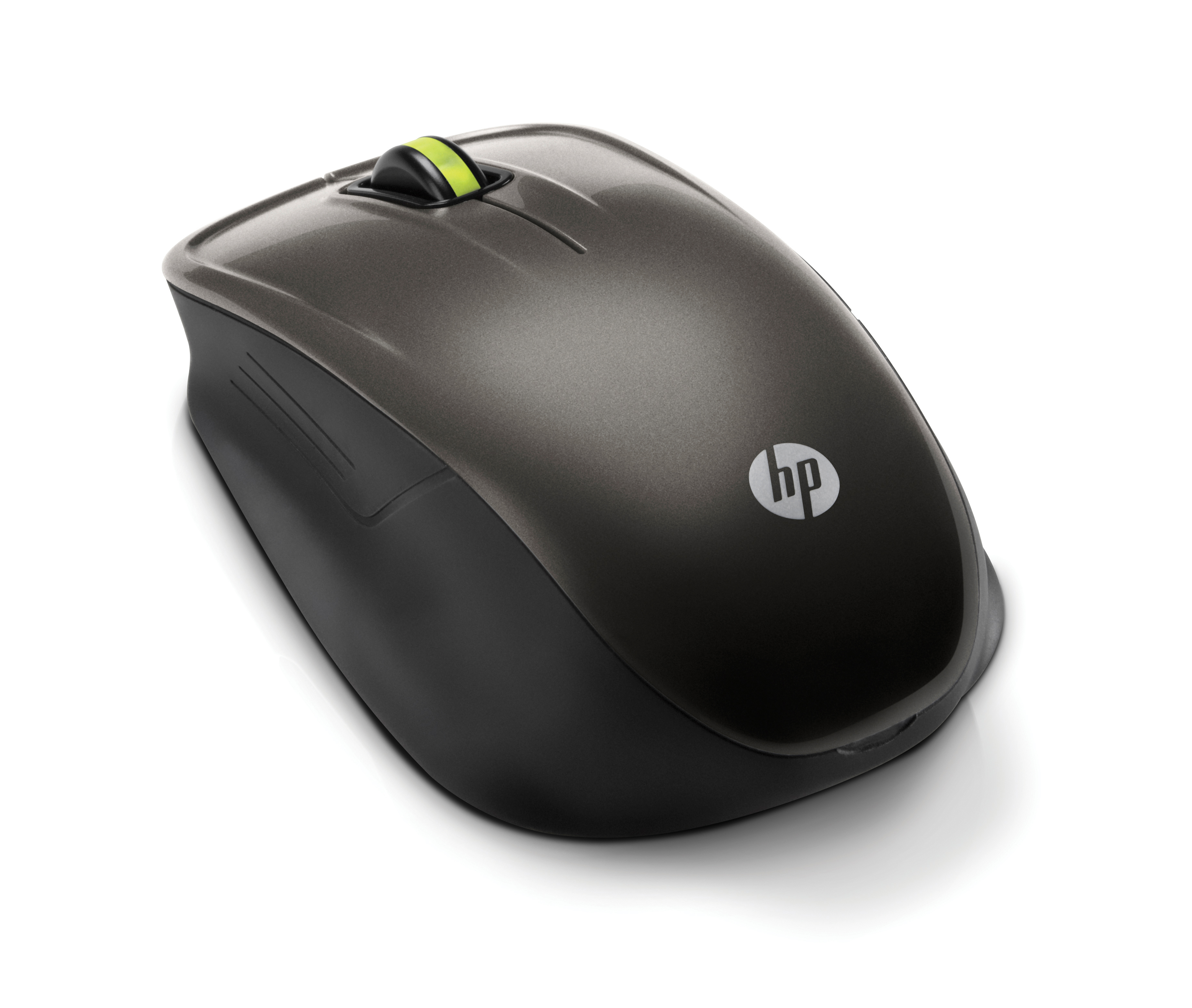 hp ca grip packard dp computers amazon optical comfort tablets comforter hewlett mouse wireless