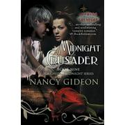 Midnight Crusader (Paperback)