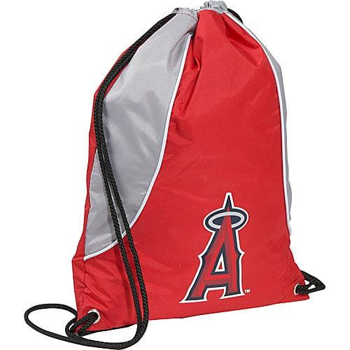 Concept One Anaheim Angels String Bag