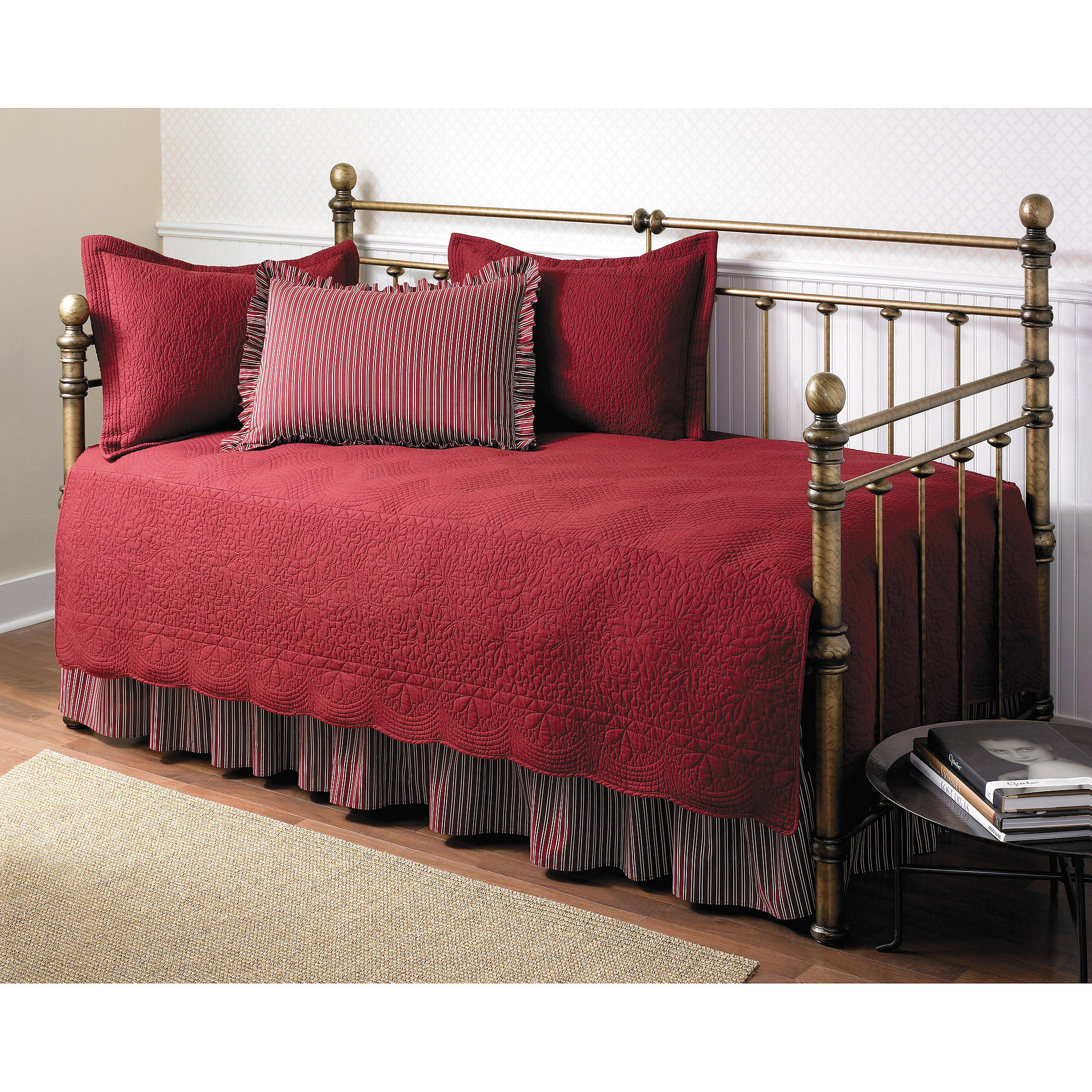 a brief for guide sets home daybed mythic you comforter set