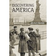 Discovering America (Paperback)