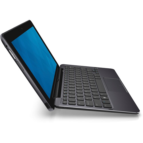 Dell Tablet Keyboard Mobile Dock by Dell