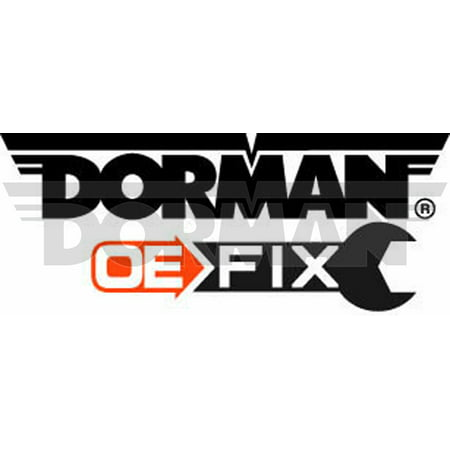 Dorman (OE Solutions) 621-639 Air Conditioner Condenser Fan OE Solutions (TM) OE Replacement - image 1 of 1