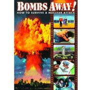 Bombs Away! How To Survive A Nuclear Attack by