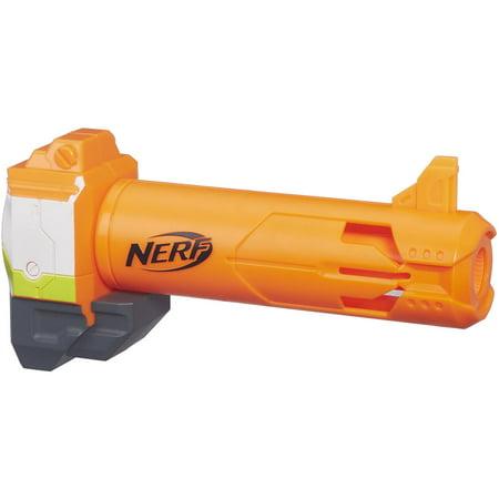 Nerf Modulus Long Range Barrel Upgrade