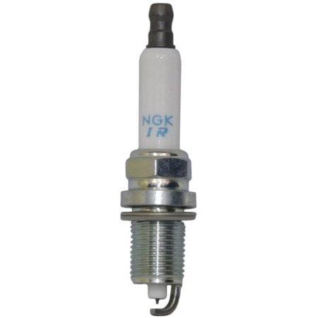 NGK IFR6E11 Laser Iridium Spark Plug