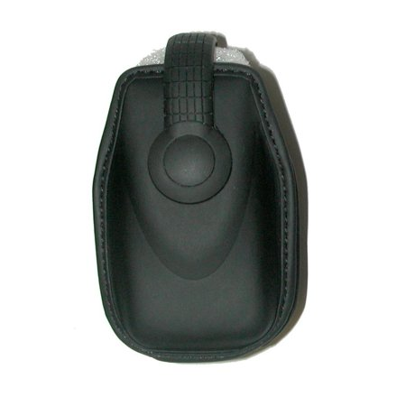 Esi Case Accessories (Magnetic Latch Case - Black, Universal Design By ESI CASES AND ACCESSORIES From USA )