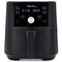 Instant Vortex 6 Quart 4in1 Air Fryer