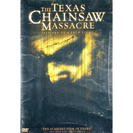 The Texas Chainsaw Massacre (Other)](Halloween Fiesta Texas)