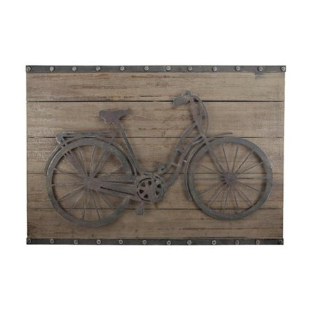 Cheungs bicycle wall d cor for 70 bike decoration