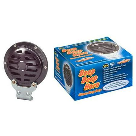 Wolo 370 Beep Beep Horn