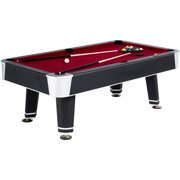 MD Sports Avondale 84'' Pool Table