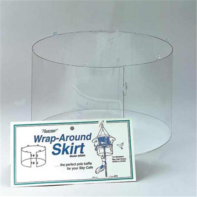 Arundale AR364 Wrap Around Skirt