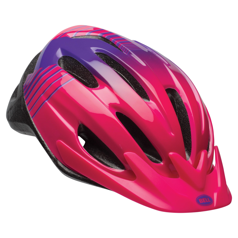 7pcs Bike Helmet casco ciclismo Elbow Wrist Knee Pads and