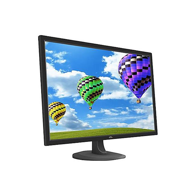 CTL MTIP2153 1920 x 1080p, 22 in. ADS Class LED-Backlit IPS Monitor - image 1 of 1