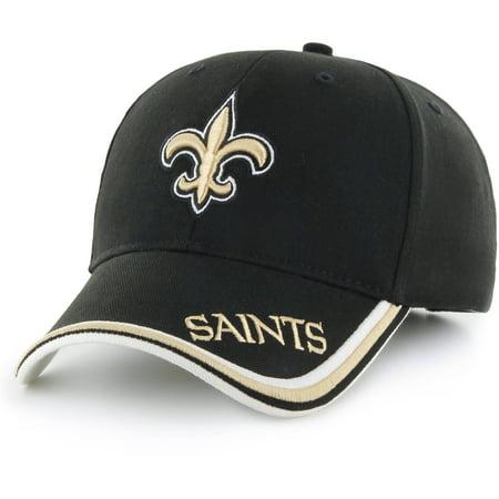 Fan Favorite - NFL New Orleans Saints Forest Cap - Nfl.com Saints