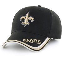 Fan Favorite - NFL New Orleans Saints Forest Cap