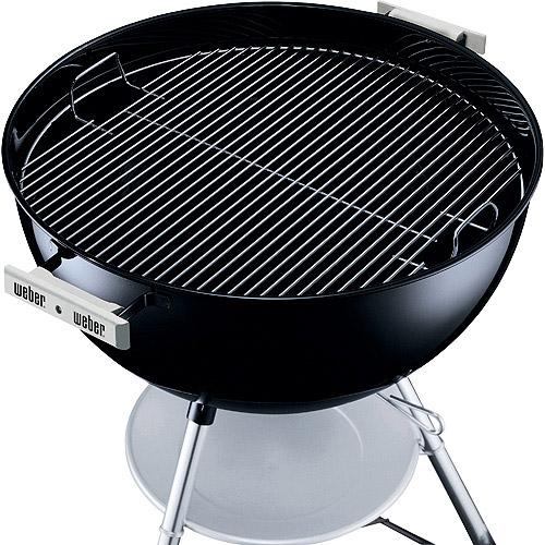 Weber Cooking Grate 22.5'' Grills